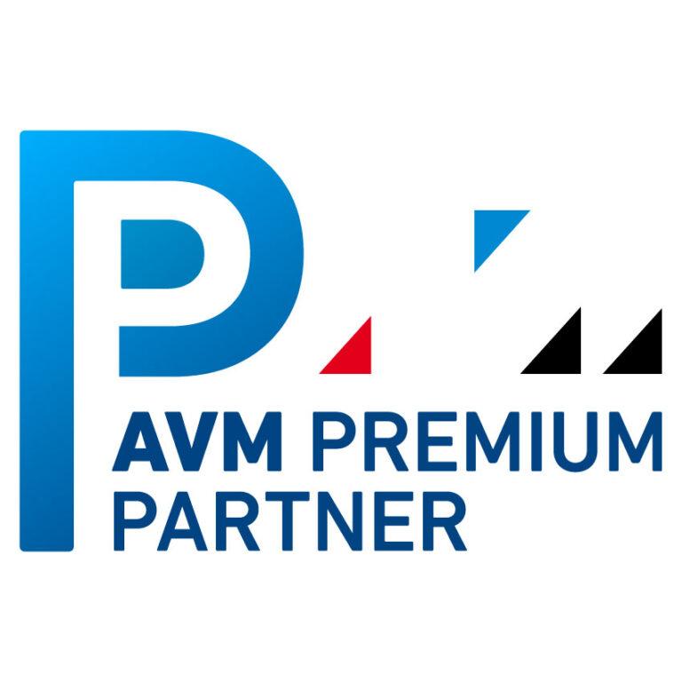 avm premium 2021 Start