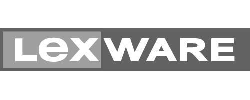 Lexware Partner