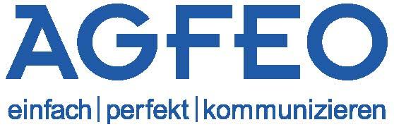 AGFEO-Partner im Main-Kinzig-Kreis