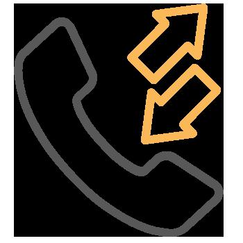 telefonanlagen Firmenkunden